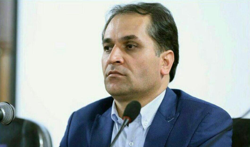 مثلث توسعه اقتصادی استان خراسان رضوی موجب تحول عظیم اقتصادی شده است