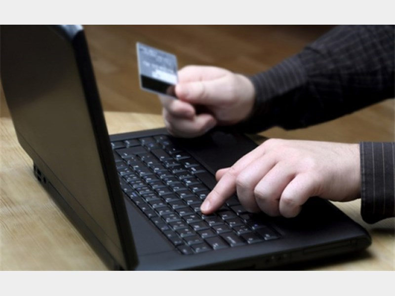 شناسایی عامل کلاهبرداری ۱۸ میلیون ریالی در فضای مجازی