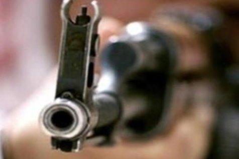 قتل ۲ برادر ۱۸ و ۲۵ ساله در روستای فتح آباد رشتخوار