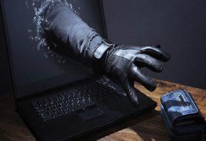 شناسایی عامل کلاهبرداری ۵۲ میلیونی در فضای مجازی