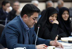 فعالیت ۸۰ هزار نفر در شعب اخذ رأی خراسان رضوی در روز انتخابات