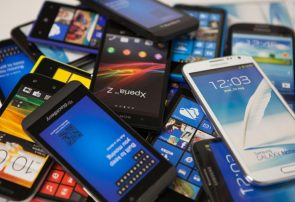 عامل قاچاق گوشیهای سرقتی به افغانستان در چنگ قانون/ تعقیب و گریز در خیابانهای مشهد