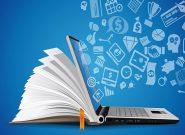 گسترش آموزشهای مجازی در دانشگاهها امری ضروری و کاربردی است