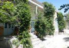 هشت اقامتگاه بومگردی روستایی تا پایان امسال در تربت حیدریه افتتاح میشود