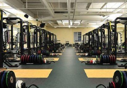 افزایش ۱۵ درصدی شهریه باشگاههای ورزشی