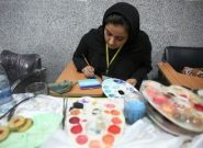 کانون فرهنگی تربیتی ۱۵ خرداد مشهد، دبیرخانه مجازی سی و هشتمین جشنواره فرهنگی هنری دانش آموزان خراسان رضوی خواهد بود