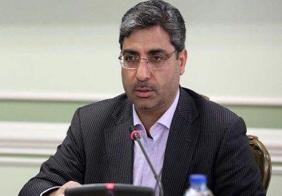 خام فروشی نهادههای دامی خارج از شبکه در خراسان رضوی ممنوع است