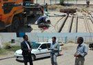 مشکلات کمبود آب شرب ۱۸ روستای محور جنوب فیروزه مرتفع شد
