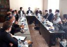 نماینده مردم تربت حیدریه، مه ولات و زاوه در مجلس شورای اسلامی: شورای شهر روی شهر خود باید تعصب داشته باشند