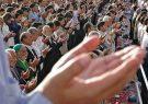 امام جمعه هلالی: دولت، مردم و سایتهای قیمتگذاری باید تقوای اقتصادی را رعایت کنند
