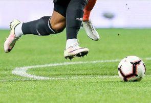 دفاع «اصولی» از فوتبال تربتجام