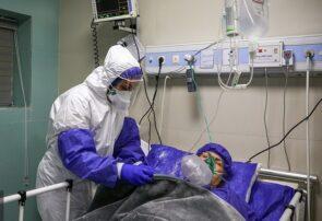 بیمارستان ۶۱۰ تختخوابی امام رضا (ع) مرکز پذیرش بیماران کرونایی/ آماده سازی بیمارستان در مدت ۲۴ ساعت