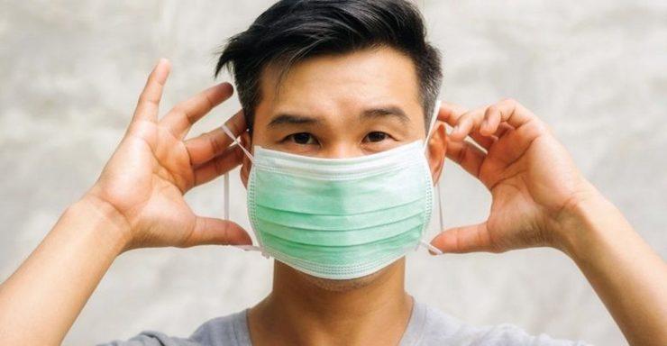 ماسکهای مختلف روشهای مصرف متنوع دارند/ عموم مردم نیاز به ماسک  n۹۵ ندارند