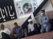 نماینده مردم رشتخوار در مجلس شورای اسلامی: درزمینهٔ اشتغال نباید تنها چشم به معادن داشت