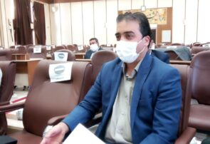 رشتخوار به وضعیت قرمز کرونایی بازگشت/ محدودیتهای شدید بهداشتی اجرایی میشود