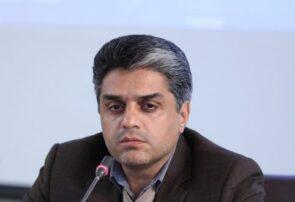 تکمیل پروژه ساماندهی خدمات خودرویی «بهمن» تا پایان سال جاری/ تمامی مشاغل مزاحم سطح شهر مشهد ساماندهی خواهد شد