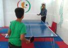 مدیر کل ورزش و جوانان خراسان رضوی: تجهیز ۱۵۰ خانه ورزش روستایی تا پایان سال جاری