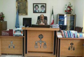 دادستان درگز: زندانی علی امینی محکوم به قصاص نفس پس از تحمل بیش از ۵ سال حبس آزاد شد/ خانواده مقتول حاضر به دریافت دیه بجای قصاص شد/ جمعآوری وجه دیه به همت شبکههای اجتماعی و خیرین
