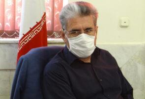 ابراز نارضایتی مدیرکل ثبت اسناد واملاک استان از عملکرد منابع طبیعی تربت جام و صالح آباد