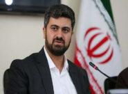 مدیر کل فرهنگ و ارشاد اسلامی خراسان رضوی طی پیامی، روز خبرنگار را تبریک گفت