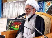 امام جمعه تایباد: در نماز جمعه باید زندگی نامه شهدا خوانده شود