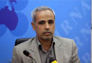 پذیرش دانشجو در حوزه خدمات خودرو برای اولین بار در استان خراسان رضوی