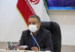 فرماندار مشهد: باید بر نرخهای مصوب اقلام و کالاهای اساسی در بازار بصورت مستمر نظارت شود