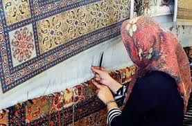 ۱۰ میلیارد ریال تسهیلات مشاغل خانگی به شهرستان زاوه اختصاص یافت