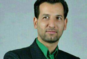 رئیس شورای اسلامی شهر رشتخوار: اجرای طرح تفکیک زباله از مبدا در یک ماه آینده اجرایی میشود