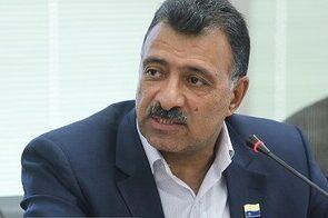 مدیرعامل شرکت آب منطقهای خراسان رضوی: شهرکهای گلخانهای باید جایگزین کشاورزی سنتی شوند