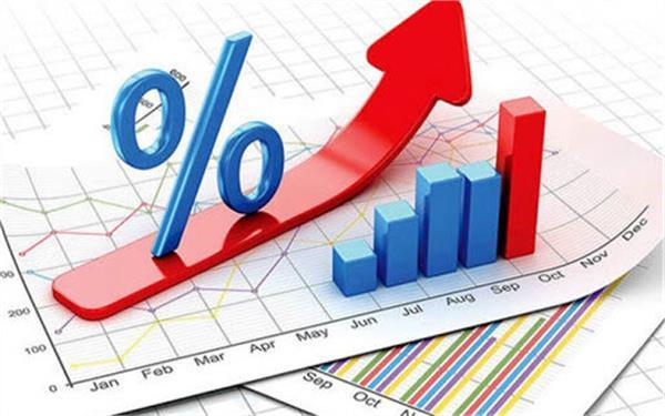 خراسان رضوی کمترین نرخ بیکاری کشور را به دست آورد