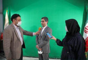 راه آهن خواف – هرات ترانزیت کالا به افغانستان را ۱.۵ برابر میکند