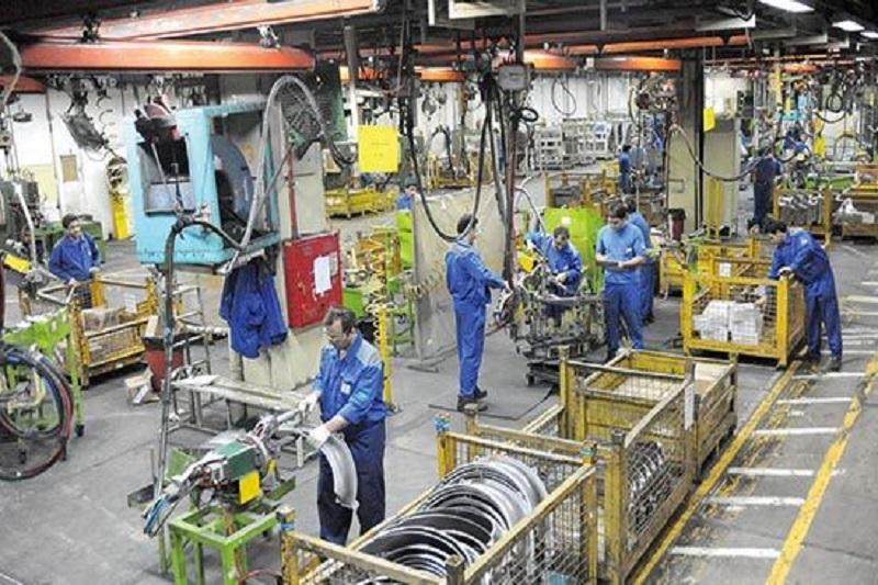 رئیس کل دادگستری خراسان رضوی: حل مشکل ۱۶۰ واحد تولیدی و صنعتی