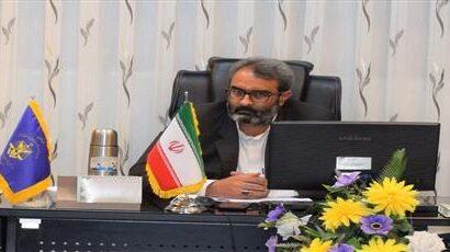 مدیر زندان مرکزی مشهد: پایان هفت سال انتظار برای آزادی
