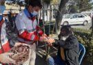 گزارش تصویری از اجرای طرح آمران سلامت در سطح شهرستان قوچان