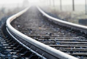 فردا راه آهن خواف- هرات افتتاح میشود/ ۲ هزار میلیارد تومان هزینه اجرایی شدن محور ریلی خواف- هرات
