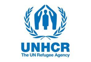 تعداد ۱۹ هزار نفر از پناهندگان آسیبپذیر استان تحت پوشش بیمه سلامت قرار گرفتهاند