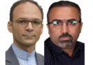 حضور دو تن از اعضای هیئت علمی دانشگاه صنعتی قوچان در بین دو درصد دانشمندان برتر دنیا