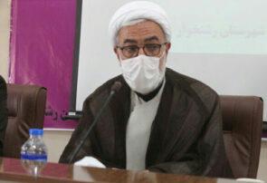 راهاندازی راهآهن خواف، هرات روابط ایران و افغانستان را محکم میکند