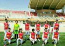 تیم قوچان جام مسابقات لیگ استان را بالای سر برد