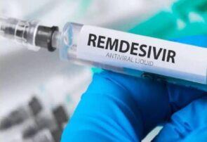 داروهای درمان بیماران مبتلا به کووید-۱۹ در استان خراسان رضوی موجود است