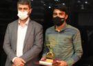 هنرمند جوان قوچانی رتبه اول جشنواره ملی موسیقی را کسب کرد