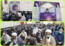 امام جمعه رشتخوار: اشخاصی که در انتخابات شوراهای اسلامی انتخاب میشوند، باید همواره احساس وظیفه کنند