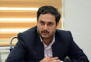 مدیرکل هماهنگی دستگاههای اجرایی شهرداری مشهد: ارزش آفرینی و توسعه ظرفیتهای اشتغال از اولویتهای اداره معین اقتصادی است