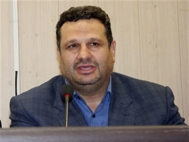 شهرستان خواف میزبان «کاروان قرآنی انقلاب» میشود