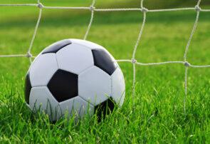 انتظار احداث زمین چمن فوتبال شهرداری و استادیوم ۵ هزار نفری تربت جام ۱۲ساله شد!