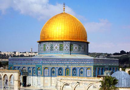 امام جمعه خواف: روز قدس تداعی وحدت مسلمانان علیه مستکبران است