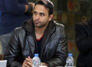 پیش تولید فیلم «جانباز» در مشهد آغاز شد
