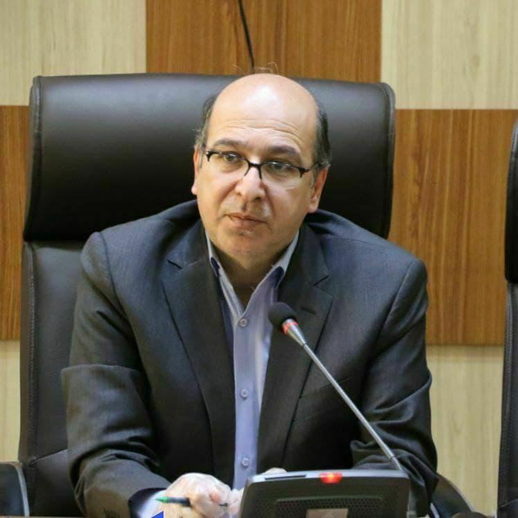 تأیید صلاحیت ۷۴ درصد داوطلبان نمایندگی شورای اسلامی شهرهای قوچان، باجگیران و شهرکهنه