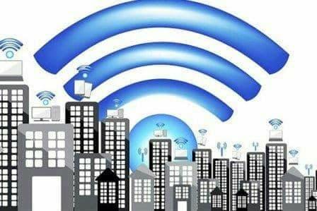 افزایش پهنای باند اینترنت در روستای کت از توابع شهرستان رشتخوار